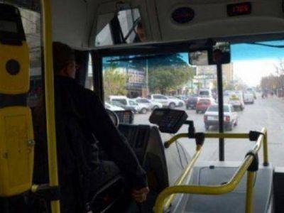 Nación aportará $ 125 millones para el Metrobus