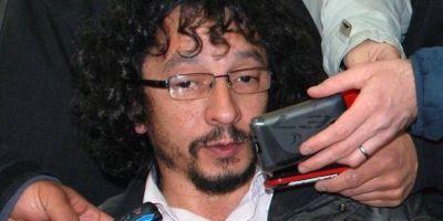 GAS Y ENERGIA: Dirigentes de la CGT abogan por Tarifa Patagónica