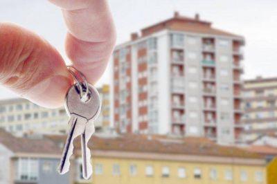 Conocé cómo acceder a la nueva línea de créditos: financian hasta el 80% de la casa