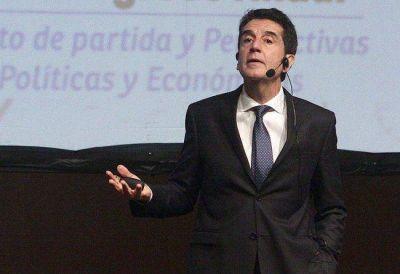 El Banco Nación lanzó una nueva línea de créditos hipotecarios a 20 años