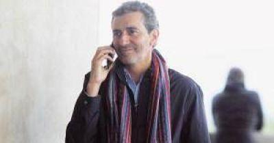 El PJ bonaerense baraja nombres y redefine la representatividad territorial