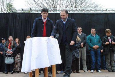 Cuatro carreras de La Universidad de Quilmes para estudiar desde Roque Pérez