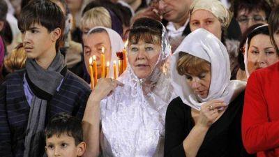 Ortodoxos; un llamado a la unidad desde el Concilio de Creta