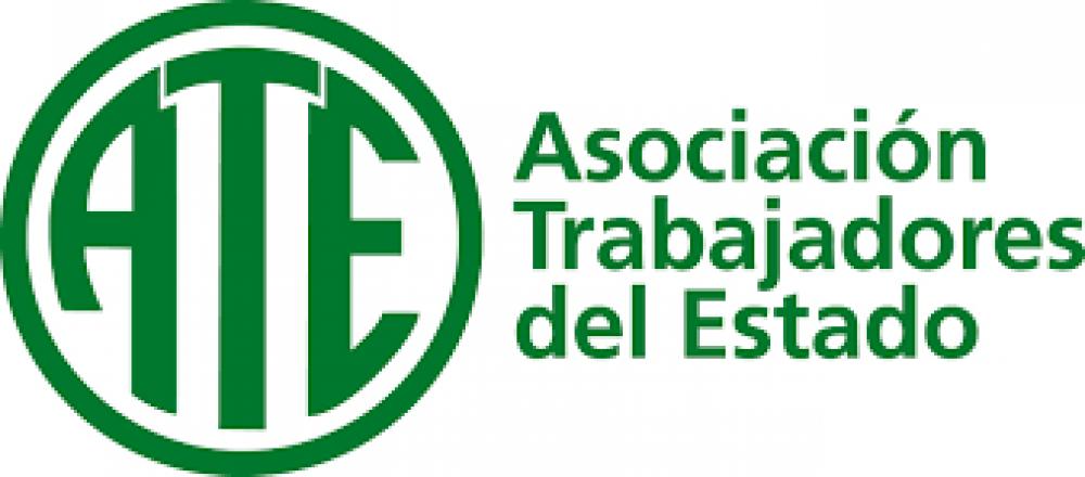 ATE confirmó autoridades y denunció a dirigentes por un faltante de $ 800 mil