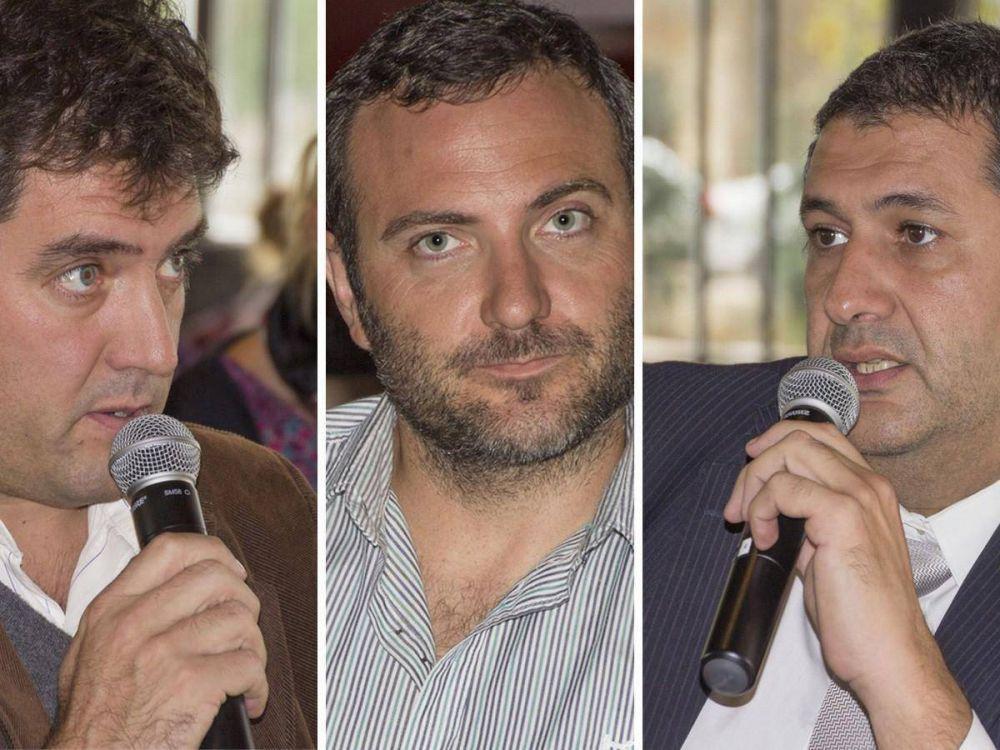 Reforma electoral: Qué piensan los dirigentes locales de la iniciativa impulsada por Macri