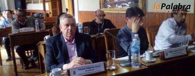 El Concejo Deliberante de Patagones aprobó la adhesión a la Ley del Boleto Estudiantil
