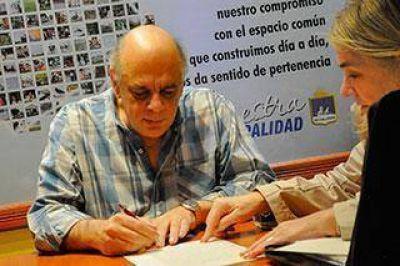 El Municipio local prorrogó la declaración de emergencia económica