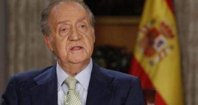 Bicentenario: Tucumán recibirá a presidentes, gobernadores y al Rey de España