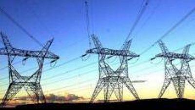 Tucumán registró un récord de consumo eléctrico en mayo