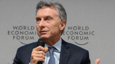 El Banco Mundial podr�a aprobar este jueves US$ 600 millones para la ampliaci�n de la AUH