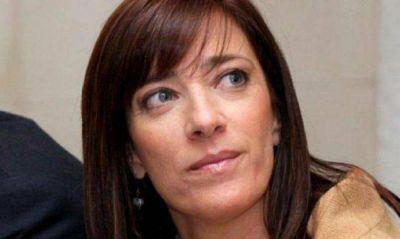 Una funcionaria del PRO fue v�ctima de un secuestro virtual