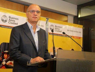 Panamá Papers: imputaron a Grindetti por presunto enriquecimiento ilícito