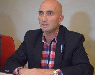 El Concejo Deliberante repudi� la agresi�n a la gobernadora Vidal