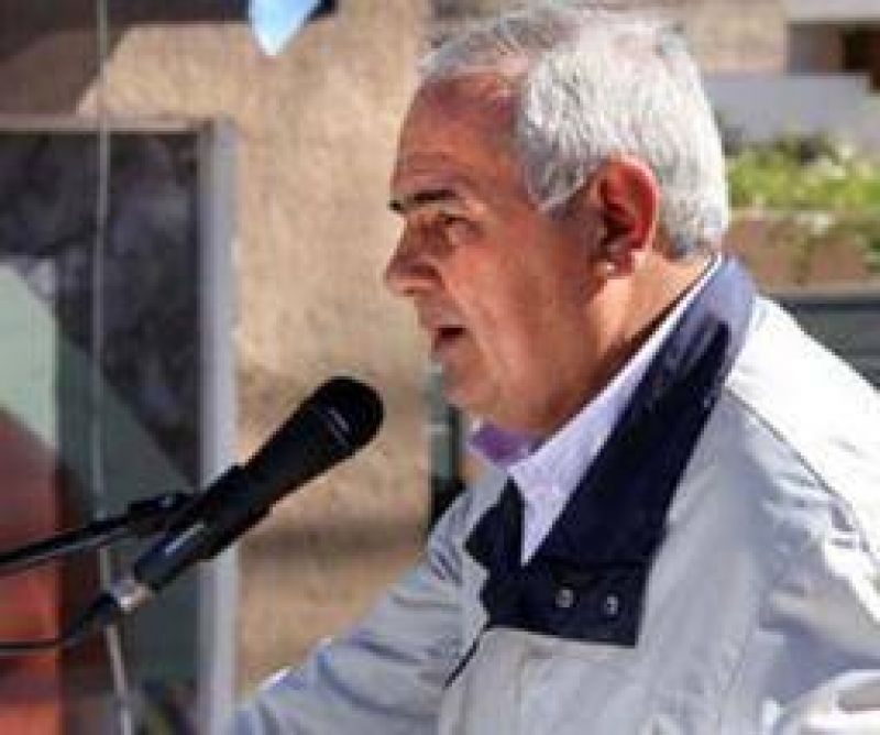 La CGT pide 25% de aumento en julio para estatales riojanos