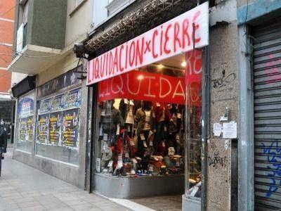 LA UCIP RECLAMA SEGURIDAD ANTE LA OLA DE HECHOS DELICTIVOS