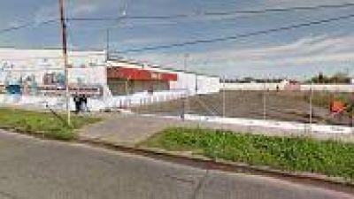 La Plata: Preocupaci�n comercial por posible habilitaci�n de un D�a%