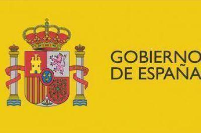 Musulmanes y cristianos piden diálogo para pactar sobre los problemas que afectan a los españoles
