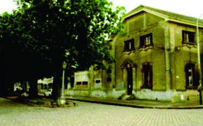 El Consejo Escolar respondió el petitorio elevado por los gremios de auxiliares y docentes