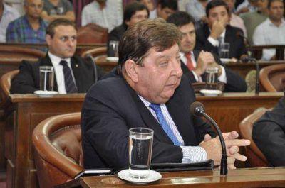 Senadores de Cambiemos se reunieron con intendentes por el proyecto que autoriza a los municipios a tomar deuda