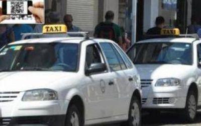 San Nicolás: Comienzan las pruebas de funcionamiento de la aplicación similar a Uber