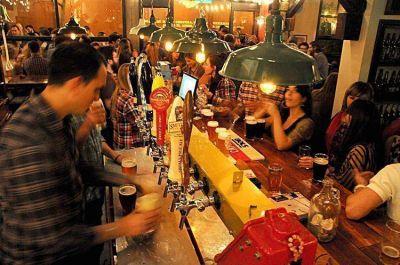 Buscan que Mar del Plata sea declarada capital de la cerveza artesanal