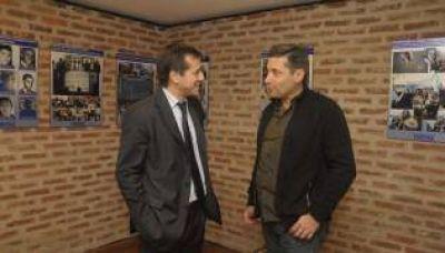 El PJ porte�o postergar�a las internas hasta 2017