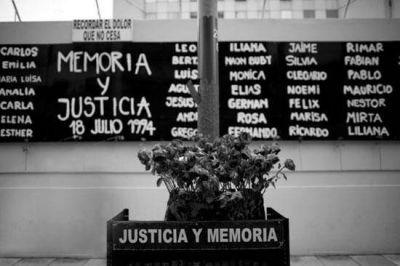 Causa AMIA-DAIA: El Gobierno evalúa impulsar el juicio en ausencia