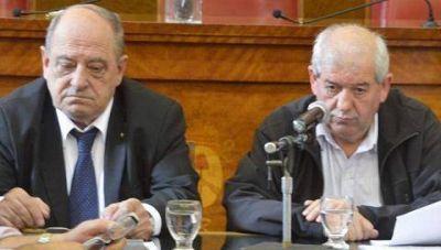 Sa�nz Saralegui: �No coincido en su totalidad con la conformaci�n del gabinete�
