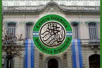 Centro Islámico de la República Argentina condena atentado terrorista en Estambul