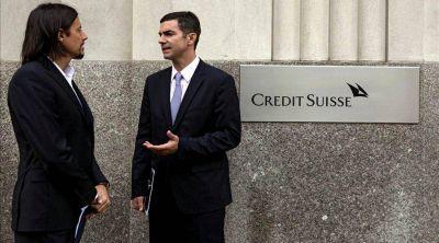 Salta colocó un bono de 300 millones de dólares a una tasa del 9,125%