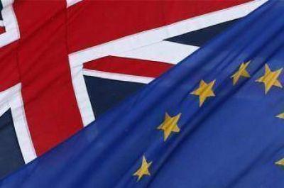 Líderes religiosos británicos condenan los brotes de xenofobia tras el Brexit