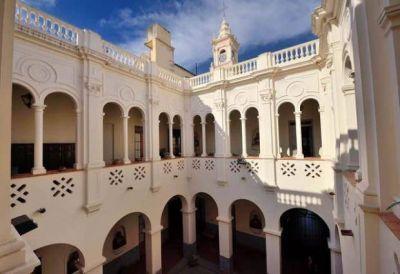 El Arzobispado de Salta recibirá un terreno por parte del gobierno