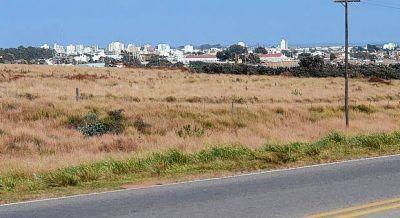 Cambios en el sorteo de tierras para el Procrear