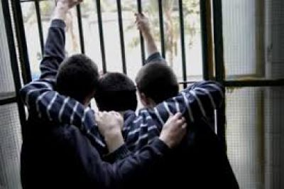 Plan Documentario en Penales Juveniles