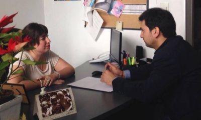 Matadero en José C. Paz: Portos y Roldán piden informes a Provincia para saber si cumple con la ley
