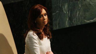 Cuáles son las causas judiciales que comprometen a Cristina Elisabet Kirchner