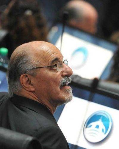 Tomada pidió al Ejecutivo porteño que explique cómo afrontará la actual crisis económica