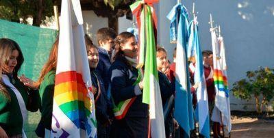 Tucumán celebrará el Día Internacional de las Cooperativas