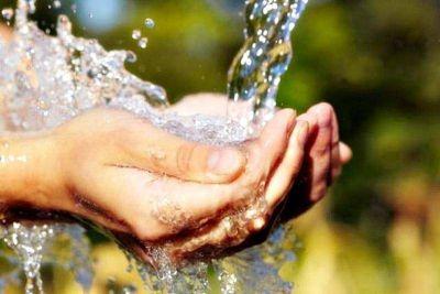 SOSBA presentó su plan de agua y cloacas ante intendentes bonaerenses