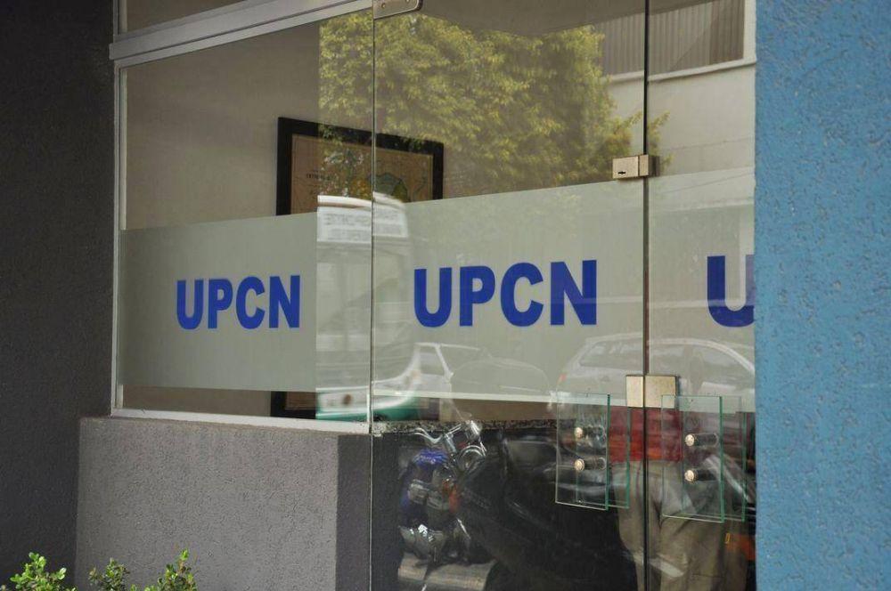 """Paritarias: UPCN quiere que se incorpore una """"cláusula gatillo"""" para discutir salarios en función de la inflación"""