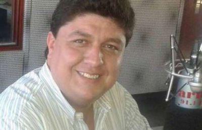 Cerca de 190 mil jubilados y pensionados ser�n beneficiados en Salta con la nueva ley