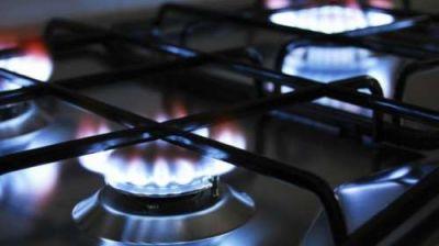 Zenteno asegura que la suba del gas tendrá un efecto devastador en la economía familiar