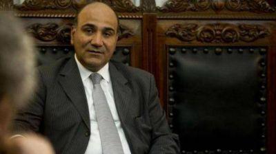 Plan Qunita: piden que se revoque el sobreseimiento de Manzur