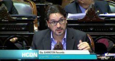 Plan Belgrano: el Gobierno ya trabaja en la llegada de inversores