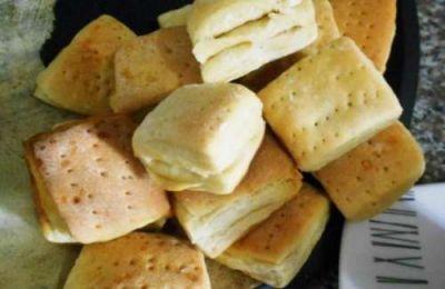 A amasar en casa: el pan podría subir en Salta, otra vez