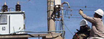 Revocaron el fallo que ordenaba suspender aumento en tarifas de luz