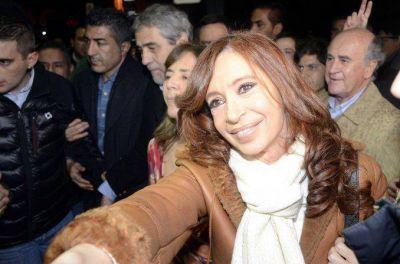 #CristinaconNavarro: