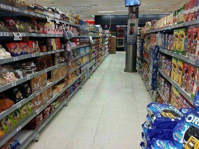 �C�mo cambian los h�bitos de los consumidores para poder gastar menos plata?