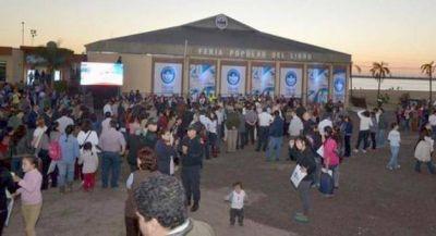 La Feria Popular más convocante de la región