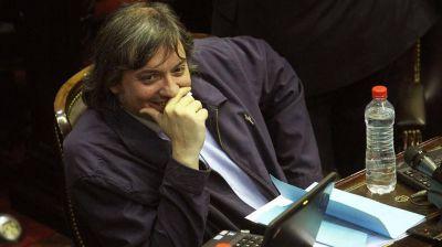 Máximo también deberá devolver la plata de Néstor Kirchner